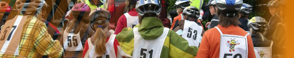 images/stories/banner/foto008.jpg